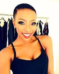 pearl modiade hair style image result for pearl modiadie hairstyles short hair