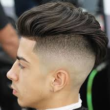 boys wavy hairstyles hairstyles for teenage guys 2018 men s hairstyles haircuts 2018