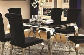 value city furniture tables surprise value city furniture dining table room artrioinfo