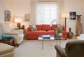 Define Interior Design by Contemporary Interiors Contemporary Interior Design Nc Design