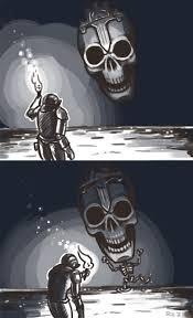 Dark Souls Meme - dark souls boss meme tumblr dark souls pinterest dark