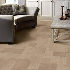 Different Kinds Of Laminate Flooring What Is Laminate Flooring The Wood Flooring Guide