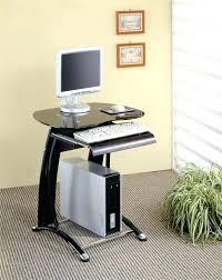 Offices Desks Small Office Desk Adventurism Co