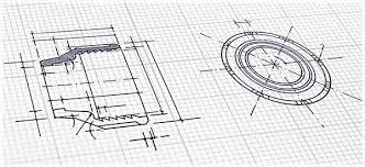 hidroten engineering and prescription