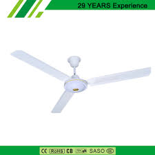 malaysia ceiling fan malaysia ceiling fan suppliers and