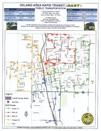 San Jose City College Map by Delano Ca Official Website Dart Service Area