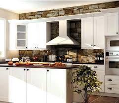 home design store union nj rta kitchen cabinets nj cabinetsrta home design ideas 980x814