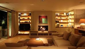 interior led lighting for homes installing pot lights this electrician tells us which is best