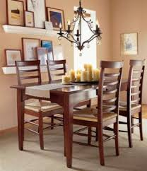 How To Buy Dining Room Set Decorating Visita Casas - Casual dining room set