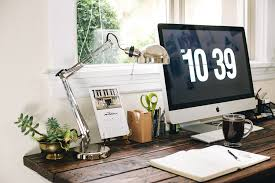 How To Keep Your Desk Organized 5 Steps To Keep Your Desk Organized Being A B Tch