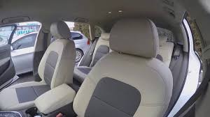 audi q5 cover audi q5 custom made car seat covers