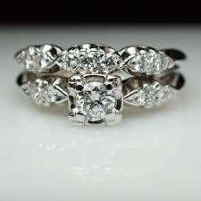 vintage filigree wedding bands wedding rings vintage filigree wedding bands filigree antique