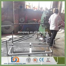 metal plant trellis metal plant trellis suppliers and