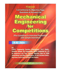 diploma civil engineering objective type questions and answers free