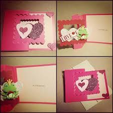 birthday card idea u2013 gangcraft net