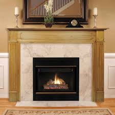 modern stone models fireplace for simple home decoration elegant wooden ceramic fireplace mantel kits design