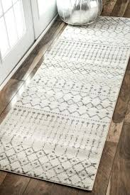 Decorative Kitchen Rugs Grey Kitchen Rugs Size Of Large Size Of Yellow And Gray