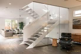 Modern Stairs Design 9 Best Modern Staircase Designs Dwell