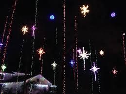 christmas lights for inside windows christmas light synchronizer christmas lights decoration