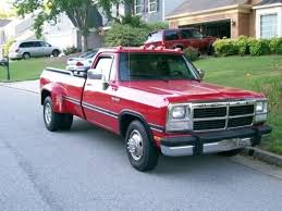 dodge cummins for sale near me best 25 dually trucks for sale ideas on dually for