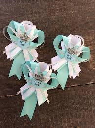 baby shower pins baby shower pins ideas sorepointrecords