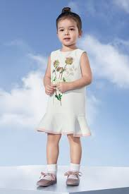 Baby Clothes Target Online The Full Victoria Beckham X Target Lookbook Is Here Thefashionspot