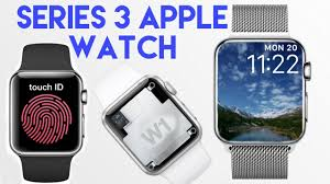Add To Wishlist Loading Extra Apple Watch Series 3 Wishlist Youtube