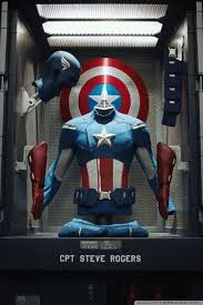 wallpaper captain america samsung avengers phone wallpapers group 79