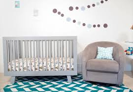 Mini Crib Reviews by Best Babyletto Hudson Crib Images On Pinterest Home Decor