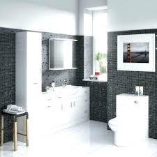Bathroom Vanity Replacement Doors Bathroom Vanity Replacement Doors Centom