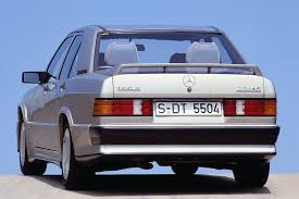 1988 mercedes benz 190e cars pinterest mercedes benz 190e