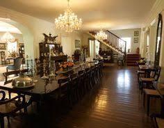 huge dining room table i have always dreamed of having a huge dining room table for the