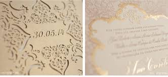 romantic wedding invitations plumegiant com