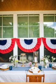 Summer Entertaining Ideas - simple and easy summer entertaining ideas for everyone