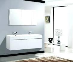 bathroom mirrors perth discount bathroom mirrors long mirror with lights for bathroom