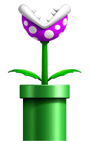 kirby fantendo nintendo fanon wiki fandom powered image purple piranha plant png fantendo nintendo fanon wiki