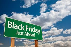 amazon black friday presales 11 ways black friday will be different in 2017