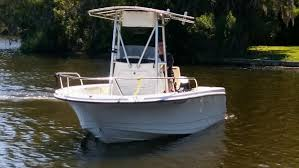 bayliner trophy boats for sale