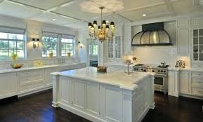 shaker kitchen ideas white shaker kitchen ideas white shaker kitchen doors b alpine