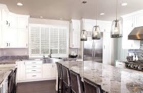 kitchen window shutters interior interior kitchen window shutters zhis me