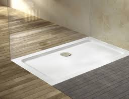 shower shower floor beautiful cast iron shower base chase s