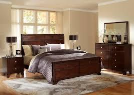 stunning key town bedroom set contemporary decorating design