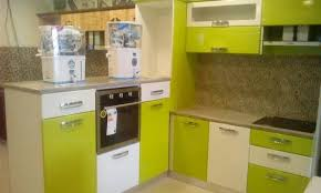 home interiors in chennai sri home interiors pvt ltd kelambakkam interior decorators in