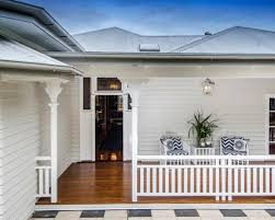 design your own queenslander home traditional queenslander home renovation houzz