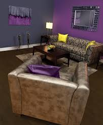 9 best purple u0026 green office inspiration images on pinterest