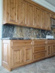 Kitchen Cabinets Samples Kitchen Cabinets Bathroom Cabinets Photo Gallery