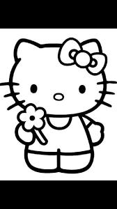printable hello kitty birthday party ideas 14 best decoración infantil temática hello kitty images on