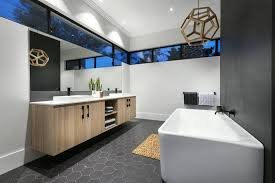kitchen design the makerer kitchens gallery maker3 kitchen the