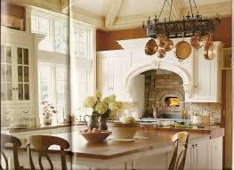 decorating ideas for kitchen islands 15 appealing decorating kitchen island foto design ramuzi