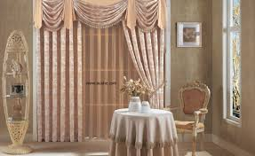 eye catching design of brio curtains curtains ideal qualitywords